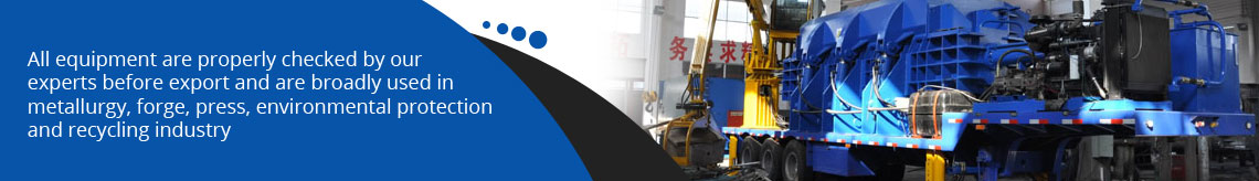 Jiangyin Gaode Hydraulic Machinery Ltd