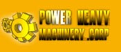 Power Heavy Machinery Corp