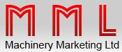 Machinery Marketing Ltd