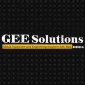 Gee Solutions Sdn. Bhd.