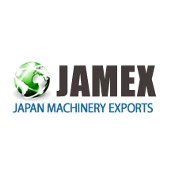 JAMEX Co. LTD