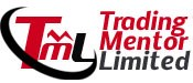 Trading Mentor Limited