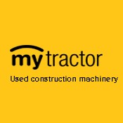 Mytractor