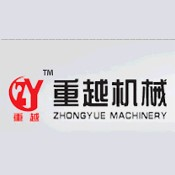 Shangdong · Qingzhou Zhongyue Engineering Machinery Co., Ltd.