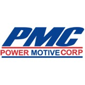 Power Motive Corp