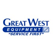 Great West Equipment