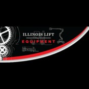 Illinos Lift Equipment
