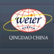 Qingdao Weier Plastic Machinery Co.,ltd