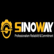 Sinoway Industrial (shanghai) Co.,ltd