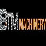 Btm Machinery