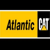 Atlantic Cat