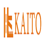 Kaito Construction Mechinery Co.,ltd