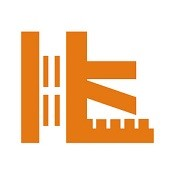 Kaito Construction Machinery Co. Ltd