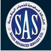 Saudi Advance Services Co.