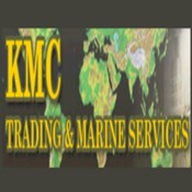KMC Trading & Marine Services
