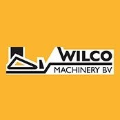 Wilco Machinery