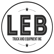 LEB Truck and Equipment Inc