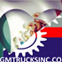 GM Trucks & Equipment Inc