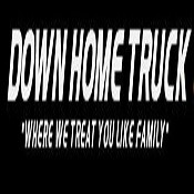 Down Home Truck And Equipment, Inc