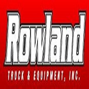 Rowland Truck and Equipment
