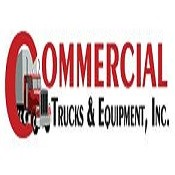 Commercial Trucks and Equipment Inc