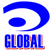 Global Heavy Equipment and Constructions Corp