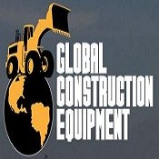 Global Construction Equipment