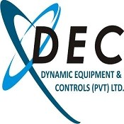 Dynamic Equipment & Controls (Pvt) Limited