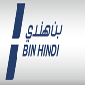 A.A. Bin Hindi Group