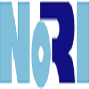 NORI Enterprise Co., Ltd.