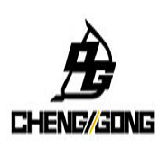 Sichuan Chengdu Chenggong Construction Machinery Co., Ltd.