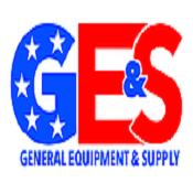 General Equipment & Supply