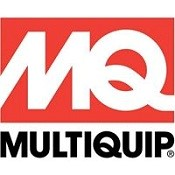 Multiquip (UK) Limited