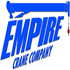 Empire Crane Co., LLC