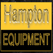 HAMPTON EQUIPMENT LLC