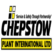 Chepstow Plant International Ltd