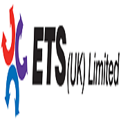 ETS (UK) Limited