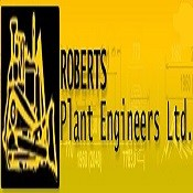Roberts Plant Engineers Ltd.