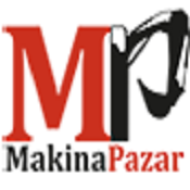 Ceren Makina Import Export Marketing Ltd