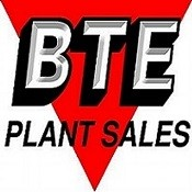 BTE Plant Sales Ltd
