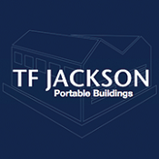 T F Jackson Accommodation Limited