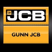Gunn JCB Ltd