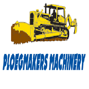 Ploegmakers Machinery