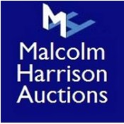 Malcolm Harrison Auctions Ltd