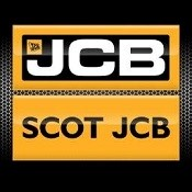 Scot JCB Ltd