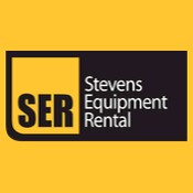 Stevens Equipment Rental Limited