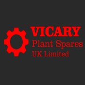 Vicary Plant Spares UK Ltd