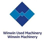 Winwin Used Machinery