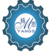 Yangs Machinery International Trading Co