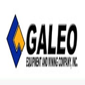 Galeo Equipment And Mining Company, Inc
